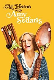 At Home with Amy Sedaris (Dizi)