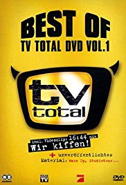 TV total (Dizi)