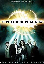 Threshold (Dizi)