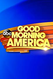 Good Morning America (Dizi)