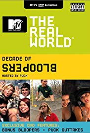 The Real World (Dizi)