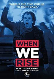 When We Rise (Dizi)