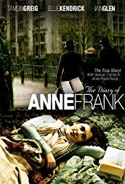 The Diary of Anne Frank (Dizi)