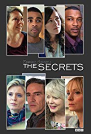 The Secrets (Dizi)