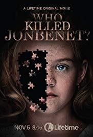 Who Killed JonBenét?