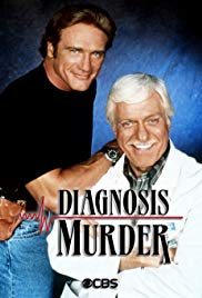 Diagnosis Murder (Dizi)