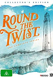 Round the Twist (Dizi)