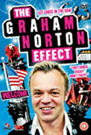 The Graham Norton Effect (Dizi)