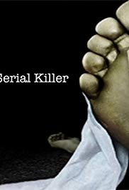 Murder One: Diary of a Serial Killer (Dizi)