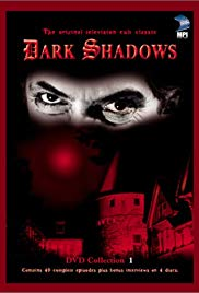 Dark Shadows (Dizi)