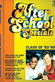 ABC Afterschool Specials (Dizi)