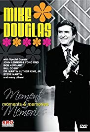 The Mike Douglas Show (Dizi)