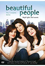 Beautiful People (Dizi)