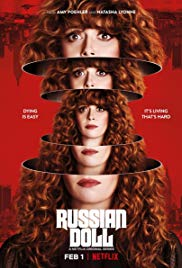 Russian Doll (Dizi)