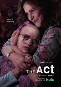 The Act (Dizi)