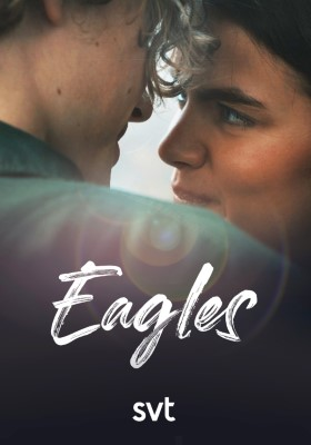 Eagles (Dizi)
