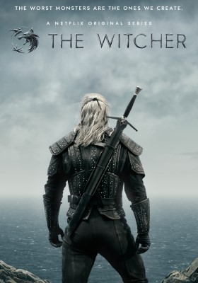 The Witcher (Dizi)