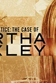 Murder and Justice: The Case of Martha Moxley (Dizi)