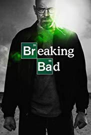 Breaking Bad (Dizi)