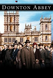 Downton Abbey (Dizi)