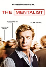 The Mentalist (Dizi)