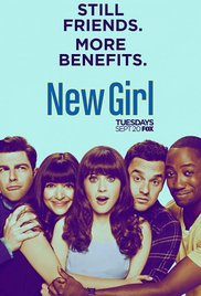 New Girl (Dizi)