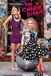 The Carrie Diaries (Dizi)