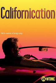 Californication (Dizi)