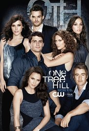 One Tree Hill (Dizi)