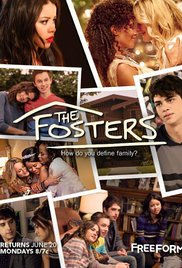The Fosters (Dizi)