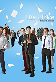 The Office (Dizi)