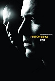 Prison Break (Dizi)