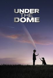 Under the Dome (Dizi)