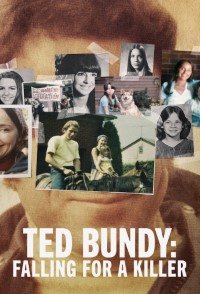 Ted Bundy: Falling for a Killer (Dizi)