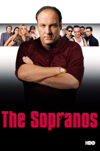 The Sopranos (Dizi)