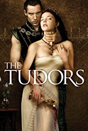 The Tudors (Dizi)