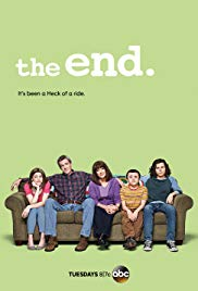 The Middle (Dizi)