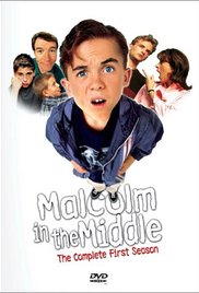 Malcolm in the Middle (Dizi)