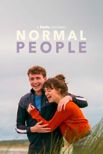 Normal People (Dizi)