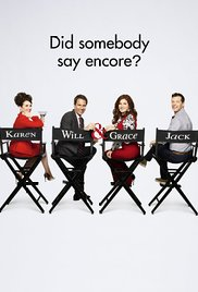 Will & Grace (Dizi)