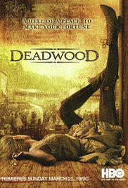 Deadwood (Dizi)