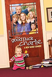 Good Luck Charlie (Dizi)
