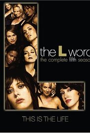 The L Word (Dizi)