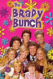 The Brady Bunch (Dizi)