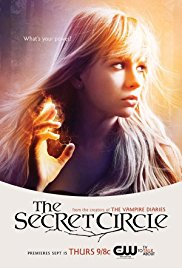 The Secret Circle (Dizi)