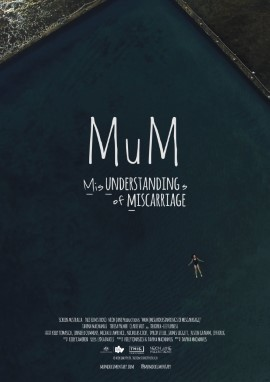 MUM Misunderstandings of Miscarriage