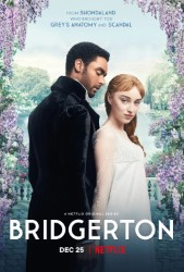 Bridgerton (Dizi)
