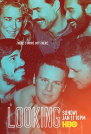 Looking (Dizi)