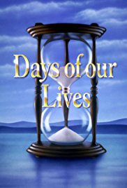 Days of Our Lives (Dizi)