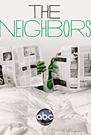 The Neighbors (Dizi)